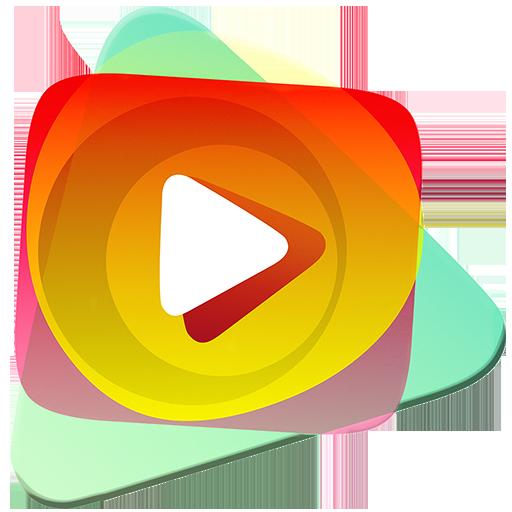 video sex free - 3