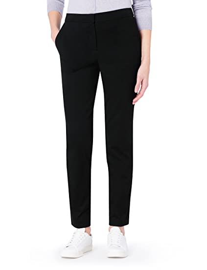 Discount Footlocker Clearance Inexpensive Womens Straight FitTrousers More & More Sale Sast With Mastercard Cheap Online RhpwOlA