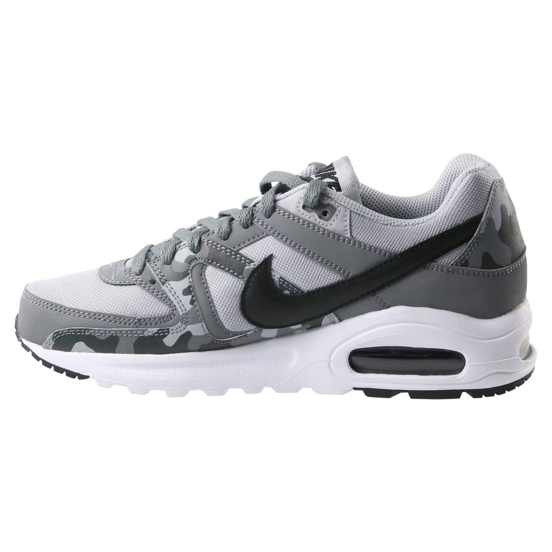 Nike Jungen Air Max Command Flex Bg Laufschuhe