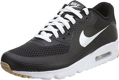 Nike Free Run+ 2 WMNS RUNNING SHOES 5.5