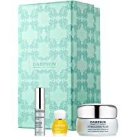 Darphin Stimulskin Plus Skin Care Set Edizione Limitata