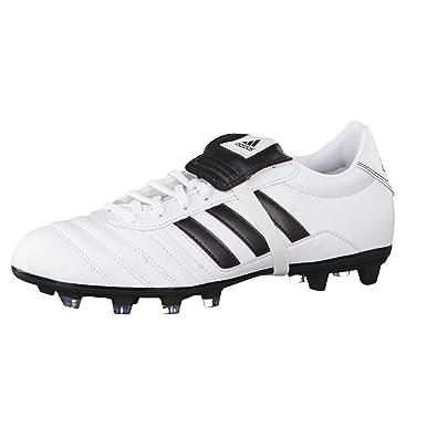 9cb9b86800 adidas Gloro FG Herren Fußballschuhe  Amazon.de  Sport   Freizeit