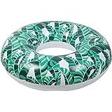 Sunnylife Inflatable Pool Float Inner Tube Floating Ring