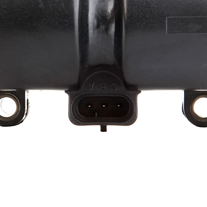 Amazon.com: ECCPP Ignition Coil, Ignition Coil Packs Replacement Coils for 2005 2006 2007 Chevy Aveo 5 Optra Pontiac Wave Suzuki Forenza Reno L4 2.0L ...