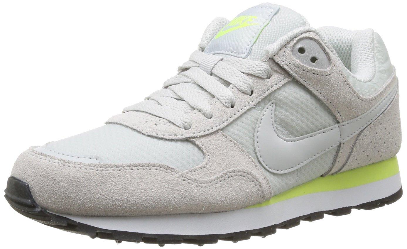 Nike Wmns MD Runner Damen Outdoor Fitnessschuhe