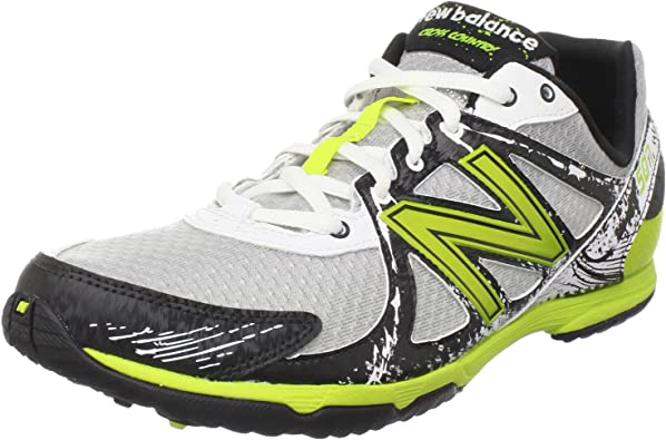 Cross Country 507 V1 Running Shoe
