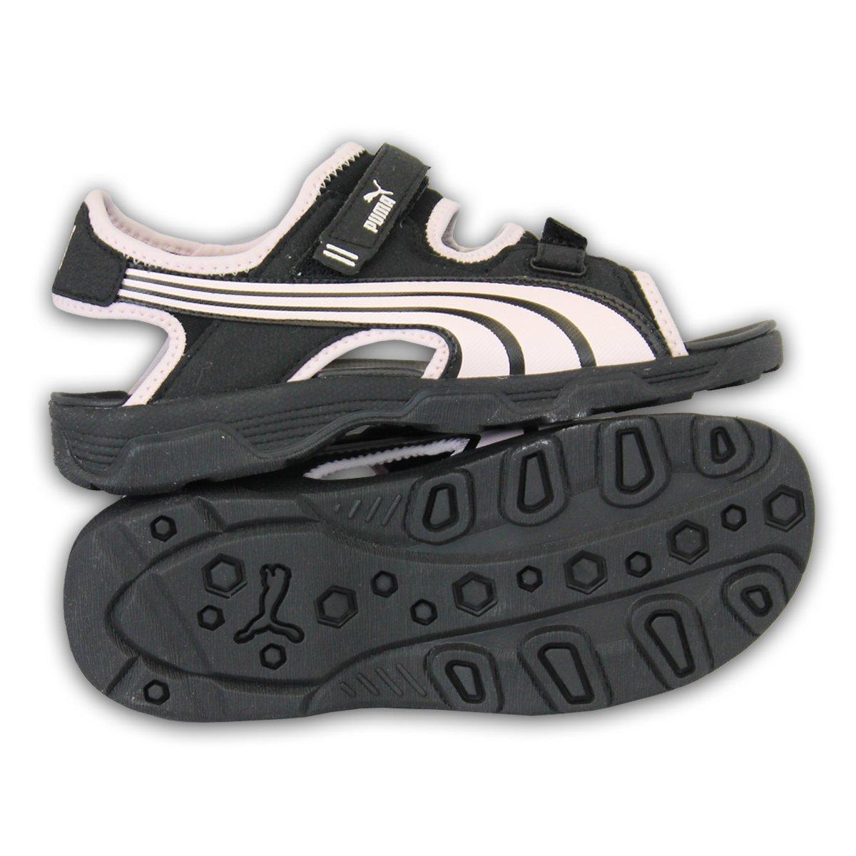 PUMA Girls Stylish Sandals