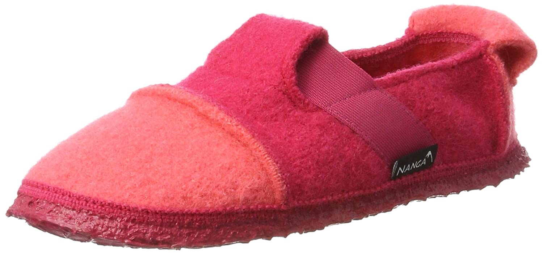 Chaussures Rose Nanga Femmes 3kxBrdzaz
