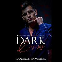 Dark Desires (The Desecration of Innocence Book 2)