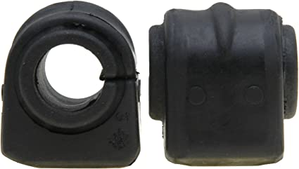 Suspension Stabilizer Bar Bushing Kit Front ACDelco Pro 45G1750