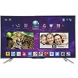 Onida LEO43FAIN 109 cm (43 inches) Full HD Smart Android LED TV