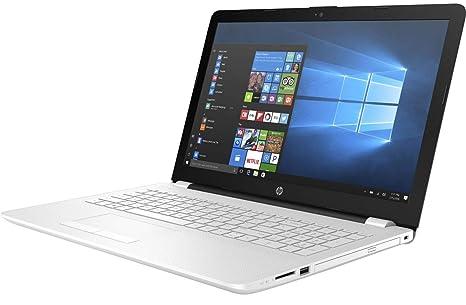 HP 15-BS510NS - Ordenador portátil de 15.6