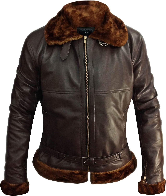 SLADDD1 Bear Country Warm Winter Hat Knit Beanie Skull Cap Cuff Beanie Hat Winter Hats for Men /& Women