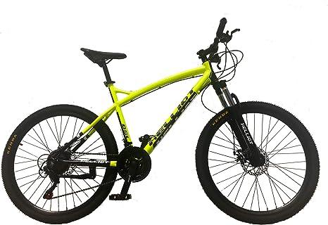 All-Bikes Bicicleta, Bicicleta de Montaña, Mountain Bike, Shimano ...