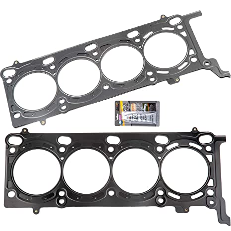 Amazon Com Scitoo Compatible Fit For Head Gasket Kits Bmw X5