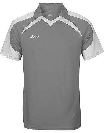 54eaecaafe516 Amazon.com: Jerseys - Men: Sports & Outdoors