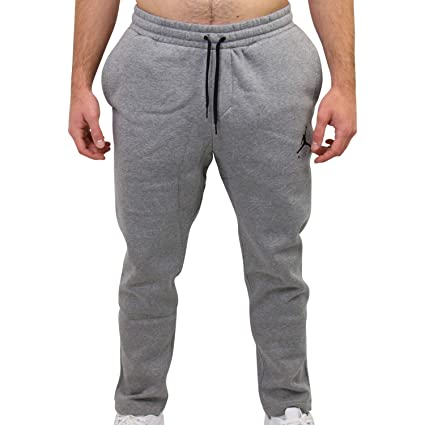 Nike Pantalone av3160   Pavidas