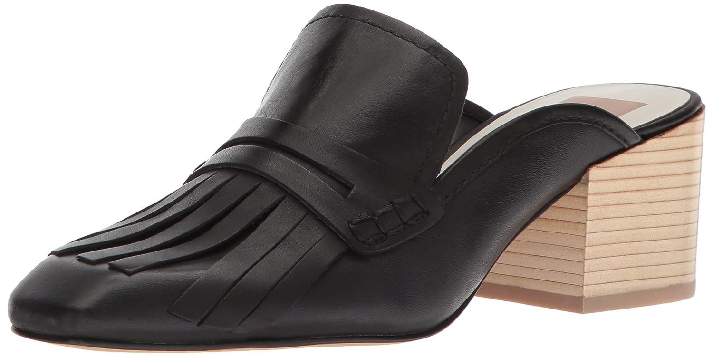 66963e96bd30 Amazon.com  Dolce Vita Women s Katina Mule  Shoes