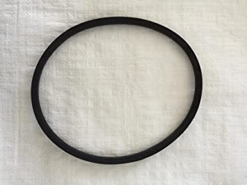 McLane 25, 4 cinturón 4l-300 1/2