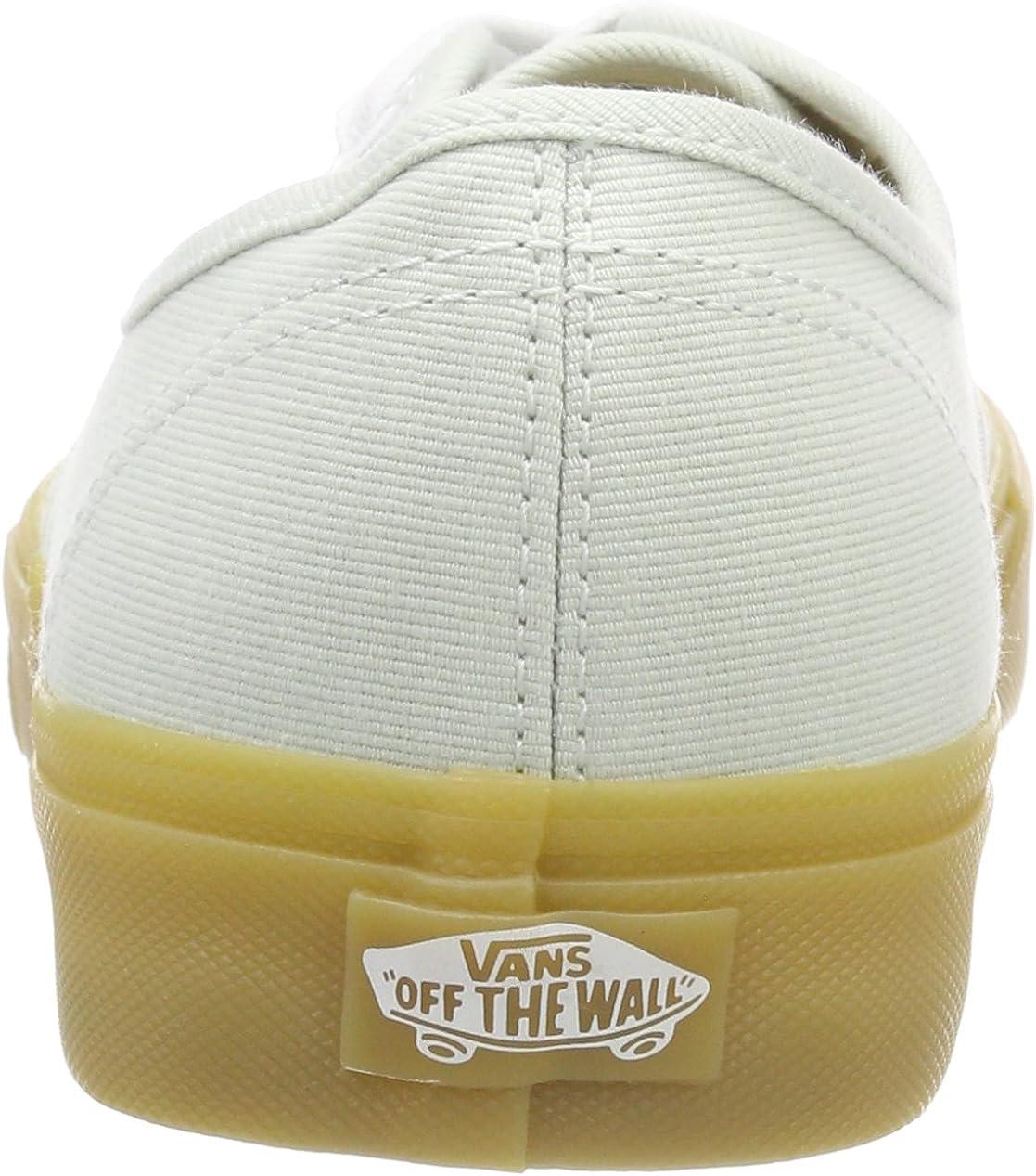 Vans Women's Low Top Sneakers
