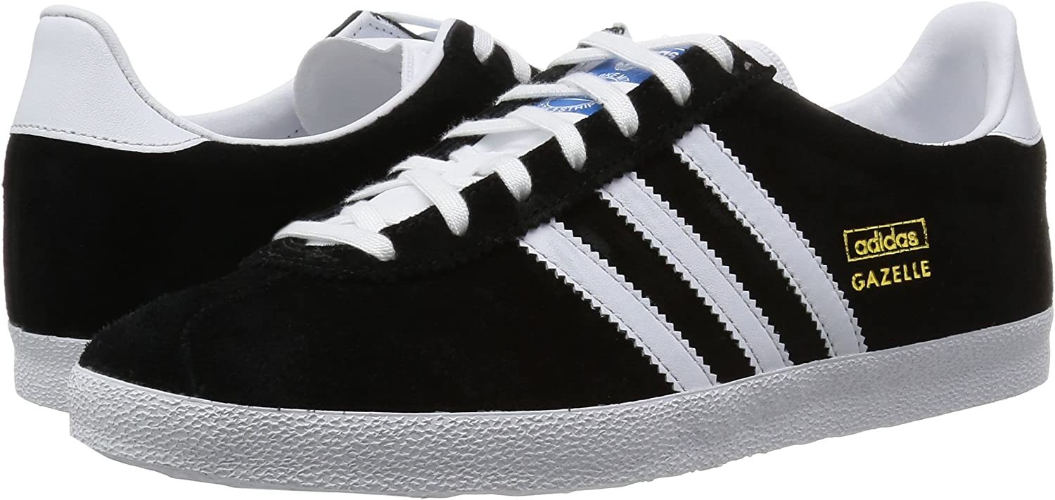 adidas Originals Gazelle Og Baskets basses Mixte Adulte