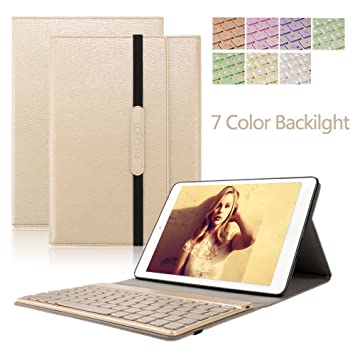 gaixample.org Tablet Accessories Accessories Dingrich Samsung ...