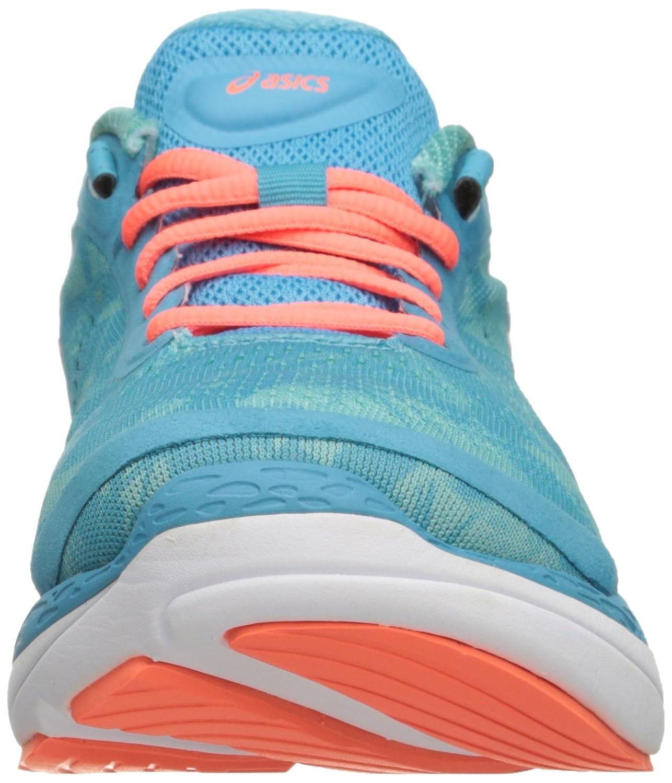 ASICS Women s 33-M 2 Running Shoe