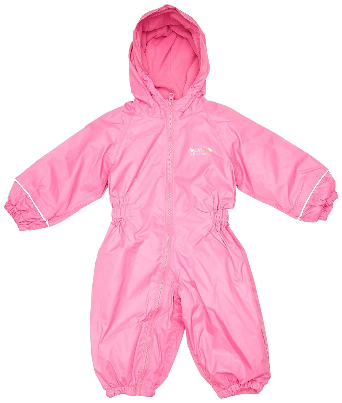 Regatta Splosh Jacket RKP010 RC003-1-P