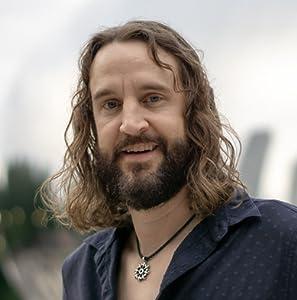 Joel Mark Witt