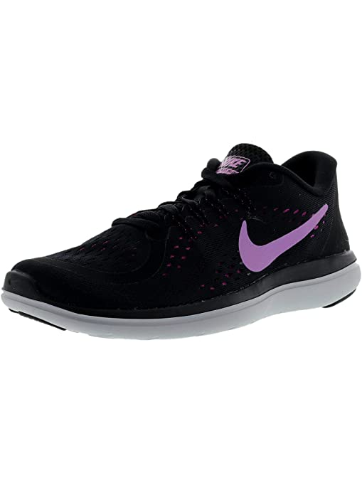 low priced 3e7b8 a4d8b Nikefree RN 2017-880840 003 Mujer