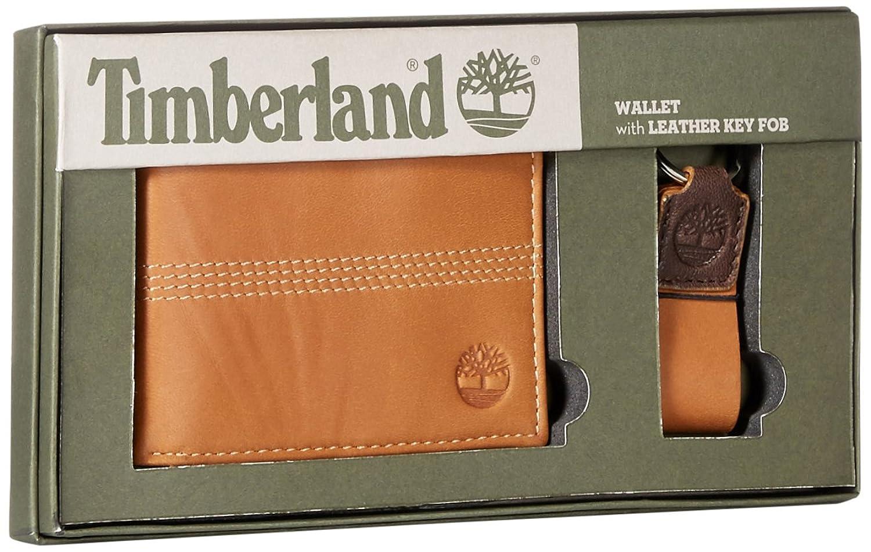 Timberland Cartera Reino Unido lgDI6hTC