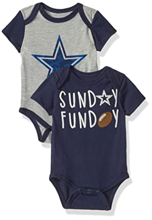 Amazon.com: Dallas Cowboys Vito - Conjunto de traje de baño ...