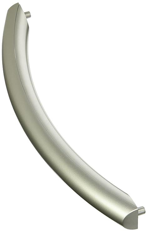 Amazon.com: SAMSUNG DE94-02409C manija de puerta para ...