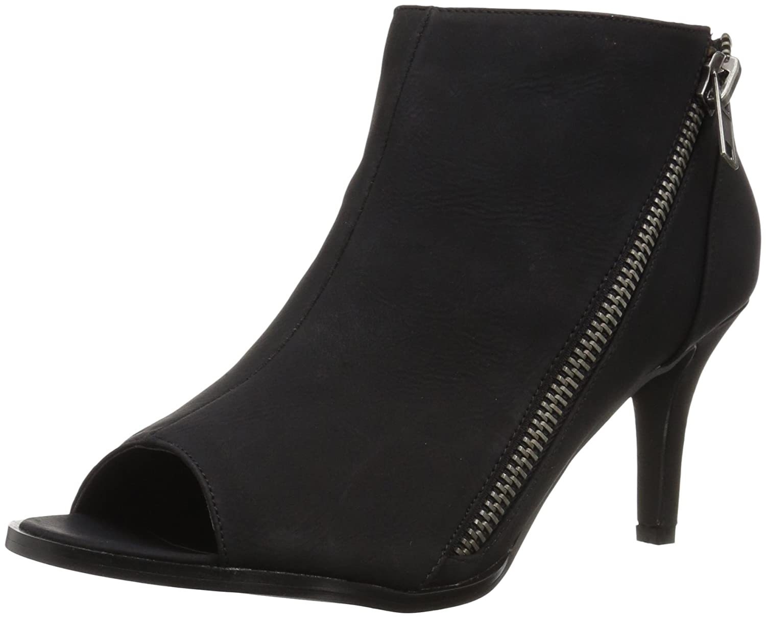 Michael Antonio Womens FANTS-PU Fashion Boot