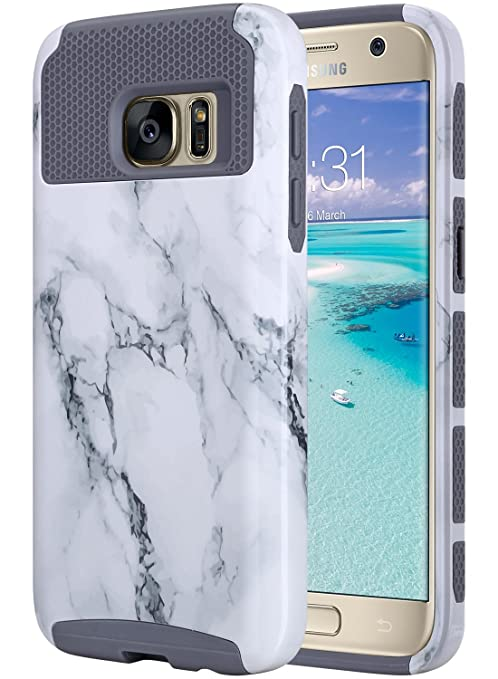 ulak galaxy s7 coque