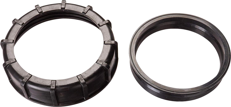 Fuel Tank Lock Ring Spectra LO162