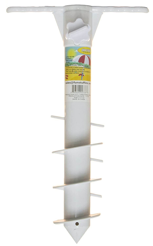 Patio Umbrella Accessories Replacement: Patio Furniture & Accessories