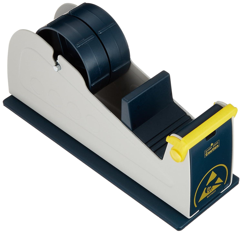 アズワン 静電対策テープディスペンサー 51mm幅 /3-6193-02 B06XXWL4D1  ロール幅 : 51mm
