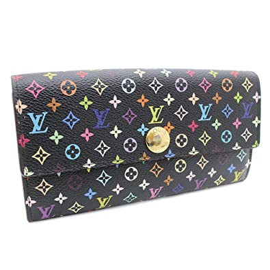 check out 6ade2 4defe Amazon | ルイ ヴィトン LOUIS VUITTON ポルトフォイユサラ ...