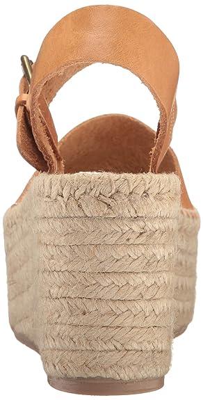1daac0c1e3a Amazon.com  Soludos Women s minorca high Platform Espadrille Wedge Sandal   Shoes