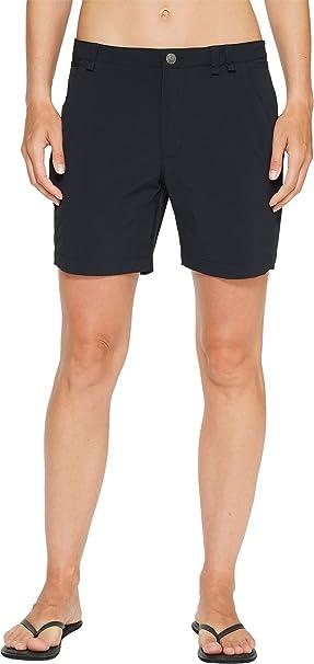 TALLA M. SPYDER Pantalones de Ella para Las Mujeres