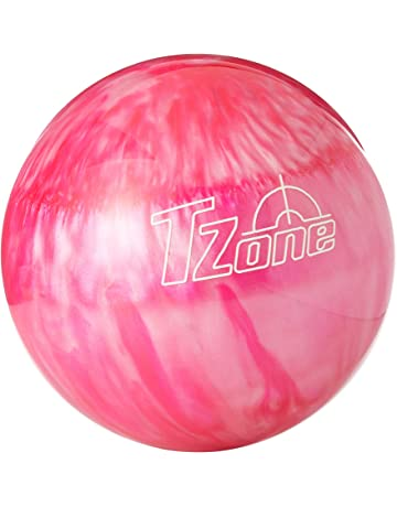 98d0f95ce Brunswick Tzone Deep Space Bowling Ball