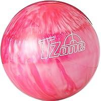Brunswick TZone Pink Bliss–Bola de Bolos