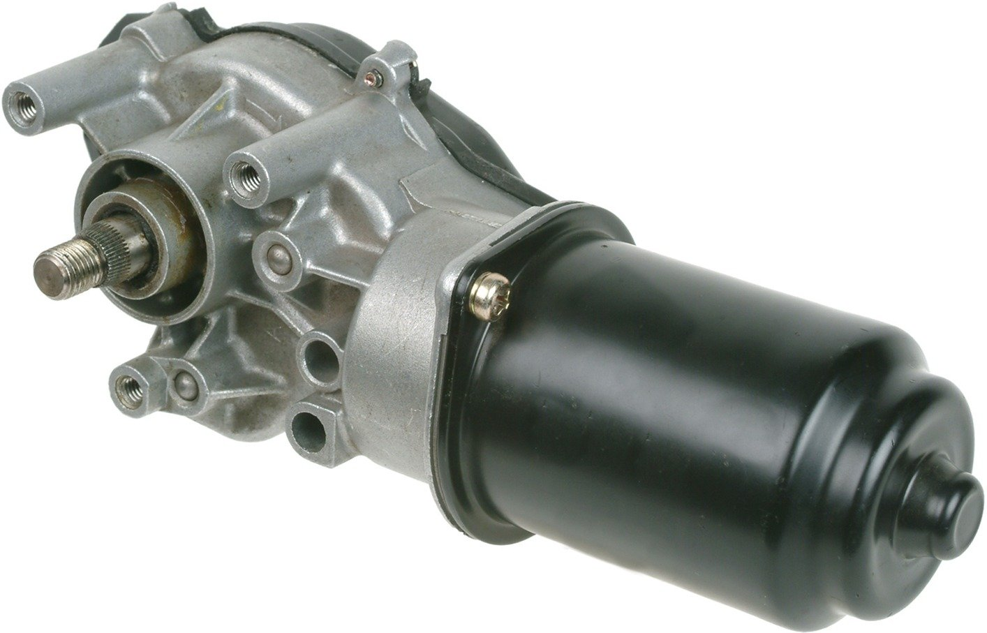 Cardone 43-4506 Remanufactured Import Wiper Motor A1 Cardone 43-4506-AA1