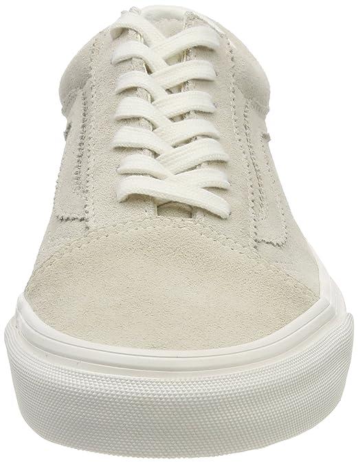 Vans Herren Old Skool Va31z9mc5 Laufschuhe: Amazon.de: Schuhe ...