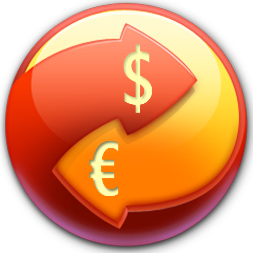 Currency Converter - Guide Sd Travel Card