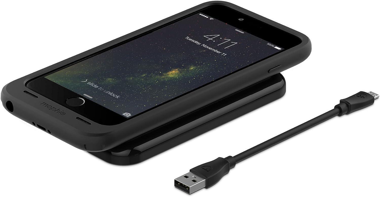 Mophie Juice Pack Etui de Batterie 2,420 mAh pour iPhone 6 Plus//6S Plus