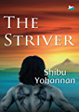 The Striver