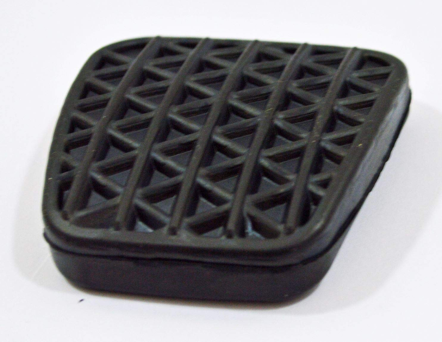 13281359 : GENUINE Clutch Pedal Rubber/Pad - NEW from LSC