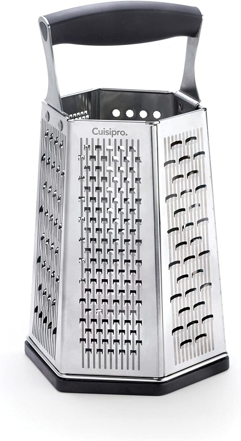 Grater - Kitchen Tool
